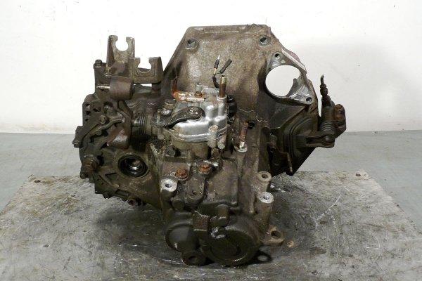 Skrzynia biegów - Honda - Accord - zdjęcie 4