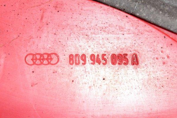 Lampa tył lewa - Audi - A4 - zdjęcie 7