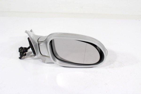 Lusterko prawe Mercedes CLK W209 2003 (Lakier: 744, 11 pinów)