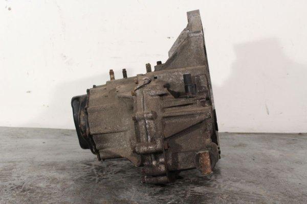 Skrzynia biegów Mazda 323 BJ  2000 1.5 16V