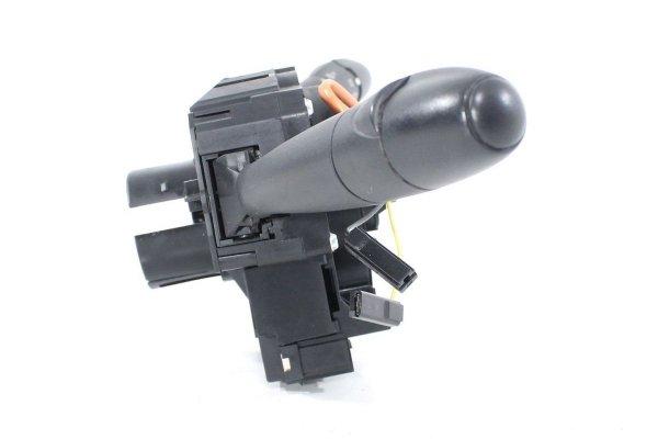 Przełącznik zespolony - Citroen - C3 - zdjęcie 2