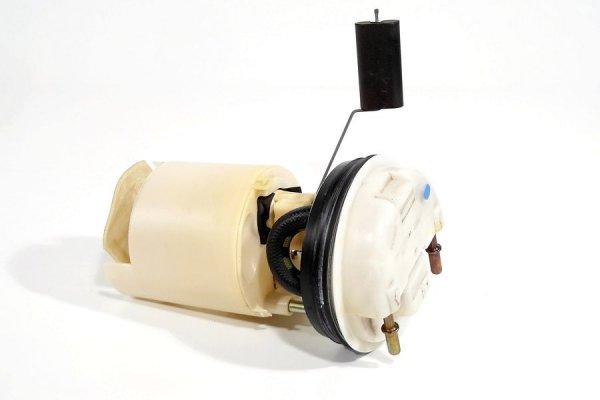 Pompa paliwa X-231633