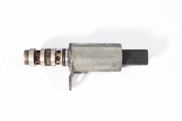Czujnik zawór faz rozrządu Citroen C4 2006 1.4i