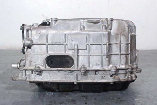 Falownik inwerter - Toyota - Lexus - zdjęcie 4