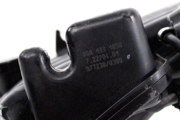 Kolektor ssący X-243900