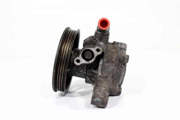 Pompa wspomagania Honda CR-V 1998 2.0i