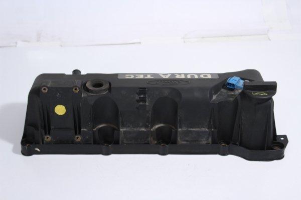 Pokrywa zaworów Ford Ka 2003 1.3i 16V