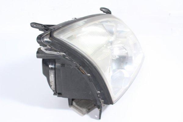 Reflektor prawy Opel Vectra Signum 2004 Kombi (Xenon, skrętny)