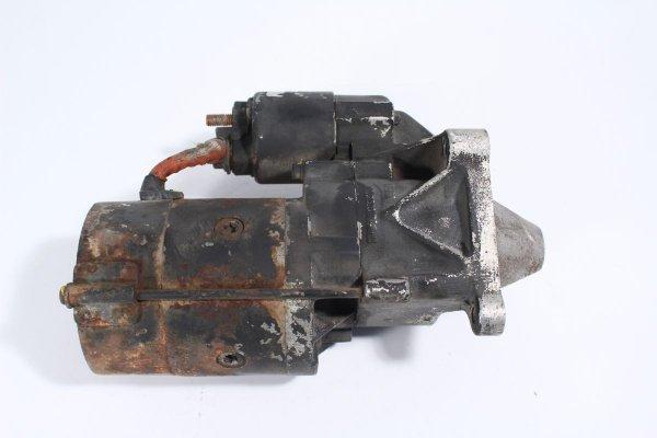 Rozrusznik Peugeot Expert 1998 1.9D