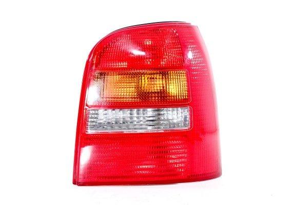 Lampa tył prawa - Audi - A4 - zdjęcie 1