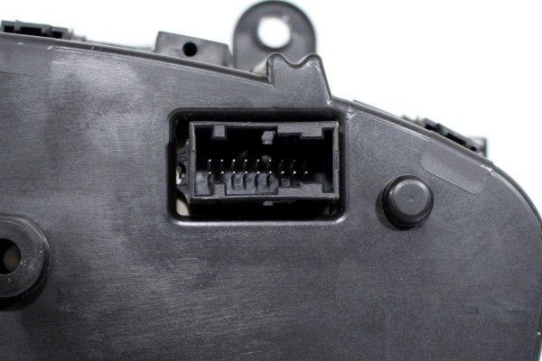 licznik - ford - transit - zdjęcie 4