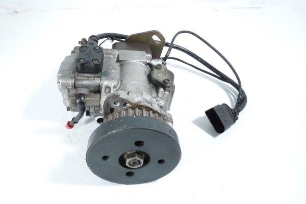 Pompa wtryskowa Volkswagen VW LT 2001 2.5SDI AGX
