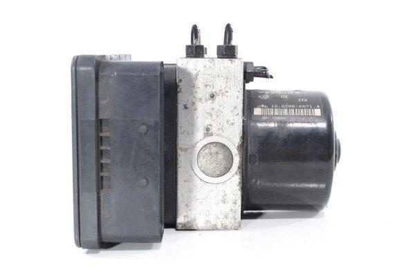 Pompa ABS - Seat - Skoda - VW - zdjęcie 5