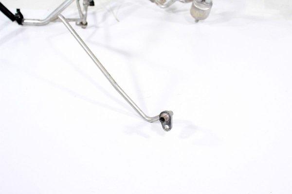 Przewód przewody klimatyzacji Citroen C4 Picasso 2010 1.6i