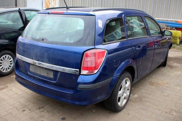 Opel Astra H 2006 1.9CDTI Z19DT Kombi