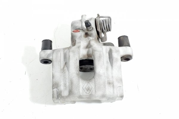 Zacisk hamulcowy tył prawy - Renault - Laguna - Escape - Megane - zdjęcie 2