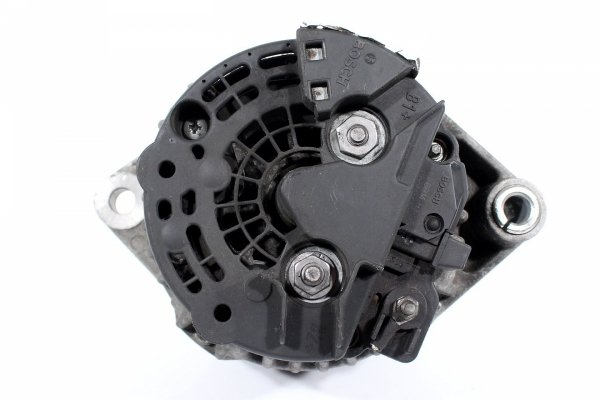 alternator - opel - vectra- zdjęcie 3