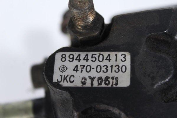 Pompa wspomagania Isuzu Trooper 1987-1991 2.6i 4ZE1