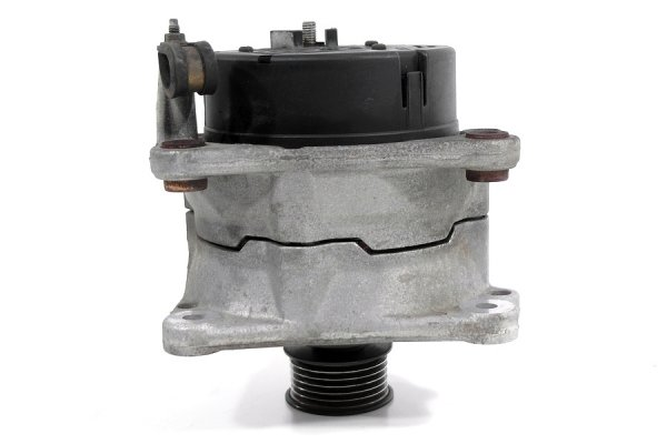 Alternator VW Vento 1H 1991-1998 1.4, 1.6, 1.8, 1.9D, 1.9TD, 1.9TDI, 2.0