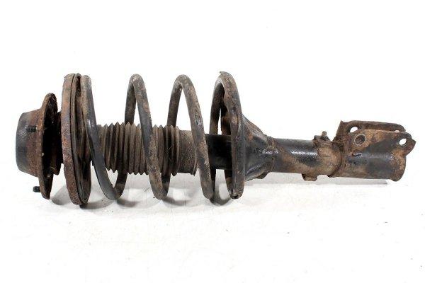 amortyzator lewy prawy - hyundai - santamo - zdjęcie 1