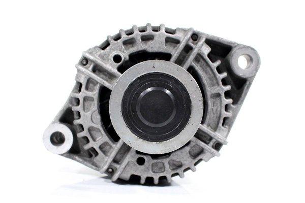 alternator - opel - vectra- zdjęcie 4