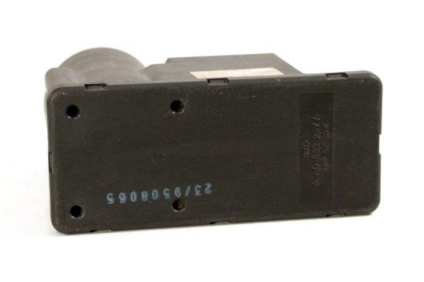 Pompka centralnego zamka Aud 80 B4 1991-1995