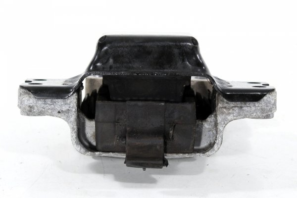 Poduszka łapa skrzyni VW Golf V 1K 2003-2008 1.6FSI
