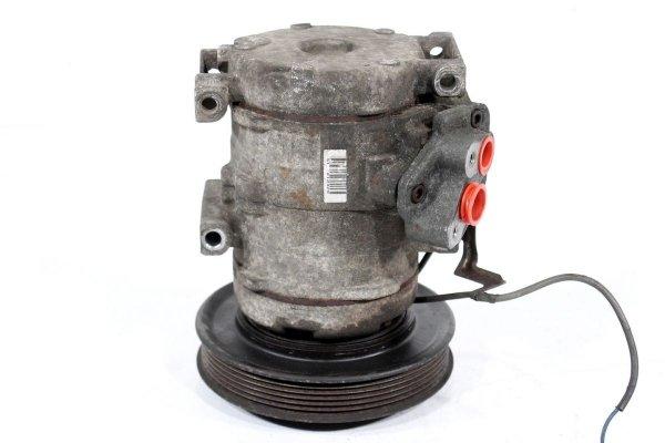 sprężarka klimatyzacji - honda - accord - zdjęcie 2