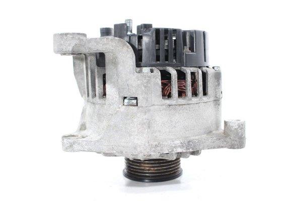Alternator - Audi - Skoda - VW - zdjęcie 3