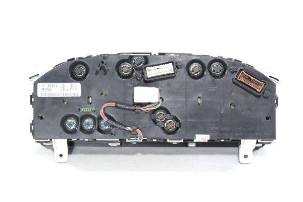 Licznik zegary - Nissan - Primera - zdjęcie 6