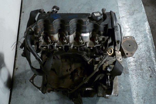 Silnik Alfa Romeo 156 2001 1.9JTD AR37101 Kombi