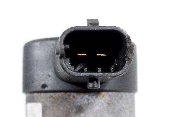 listwa wtryskowa - opel - combo - zdjęcie 3
