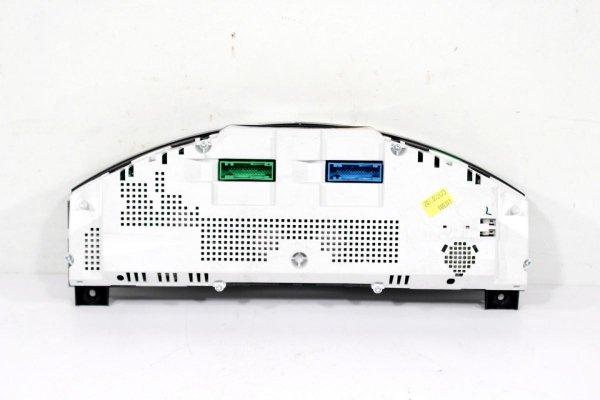 Licznik zegary VW Phaeton GP3 2011 4.2 V8 4Motion