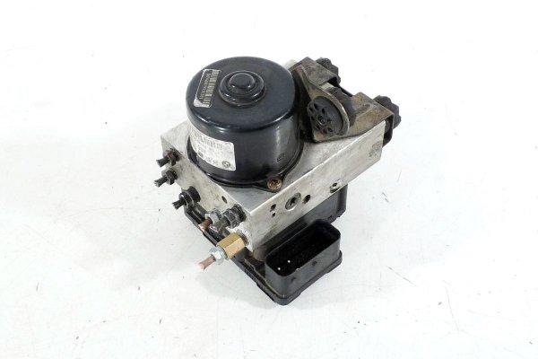 Pompa ABS BMW 3 E36 1998 1.7TDS