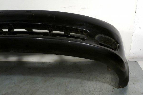 Zderzak przód - Chevrolet - Lacetti - zdjęcie 10