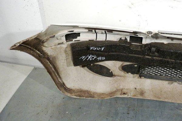 Zderzak przód - Mercedes - A-Klasa - zdjęcie 8