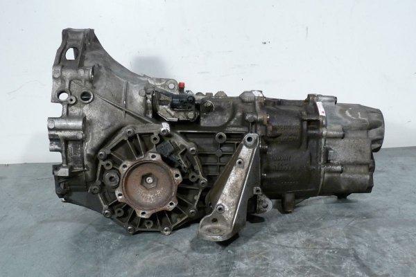 Skrzynia biegów GEA VW Passat B5 1996-2005 1.8T