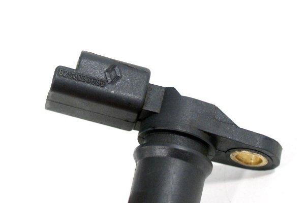 Czujnik położenia wałka rozrządu Nissan Qashqai J10 2007-2013 1.5dCi