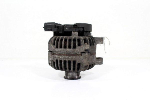 Alternator (150A) X-232673-B