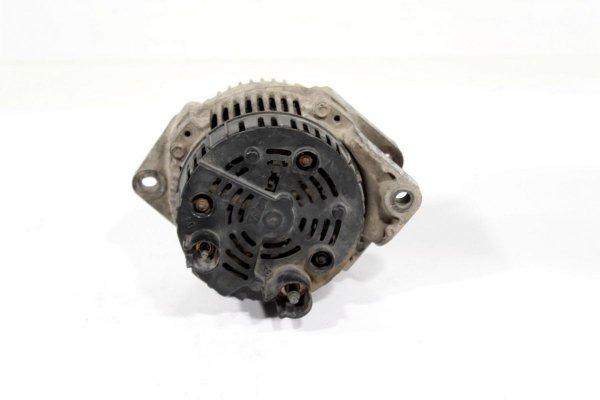 Alternator (100A) X-272285