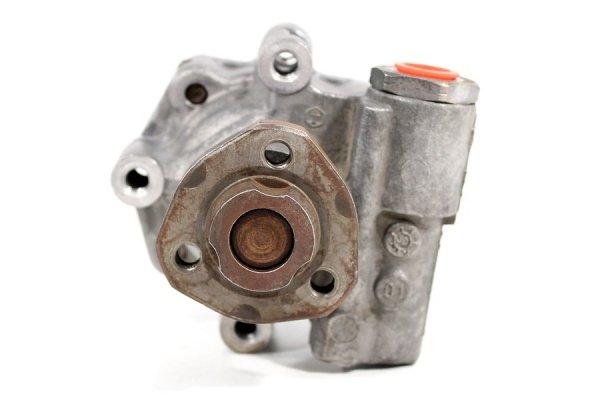 Pompa wspomagania VW Polo 6N 1994-2001 1.4 16V, 1.4TDI, 1.6, 1.9SDI (90bar)
