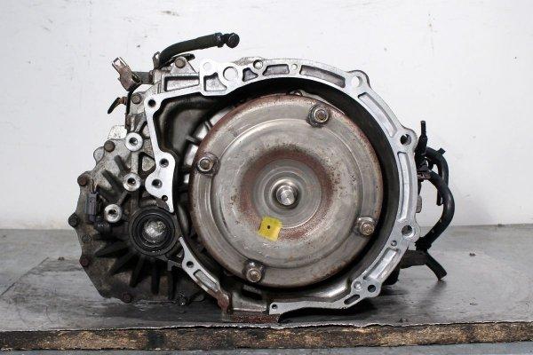 Skrzynia biegów automatyczna - Mazda - 626 - Premacy - zdjęcie 1