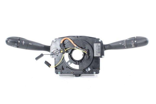 Przełącznik zespolony - Citroen - C3 - zdjęcie 1