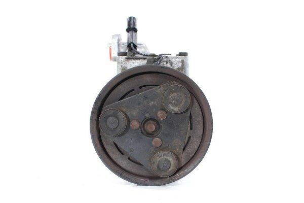 Sprężarka klimatyzacji - Hyundai - Accent - Getz - zdjęcie 5