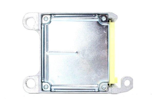 Sensor airbag - Toyota - Avensis - zdjęcie 2