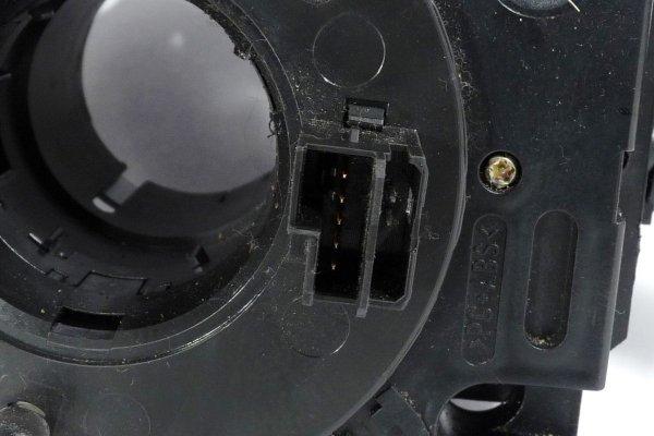 Przełącznik zespolony taśma airbag - Audi - A6 - zdjęcie 10