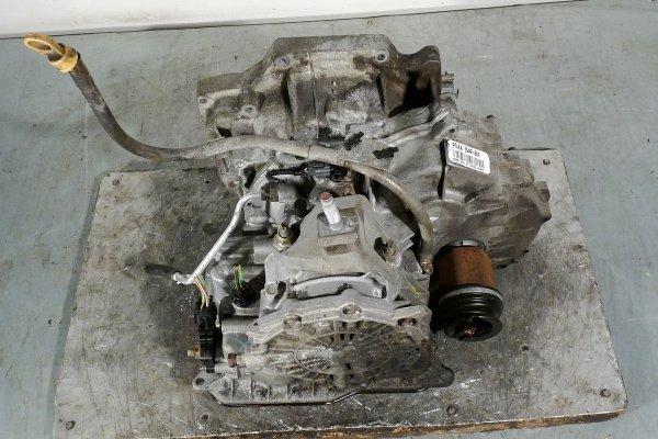 Skrzynia biegów - Ford - Focus - zdjęcie 3