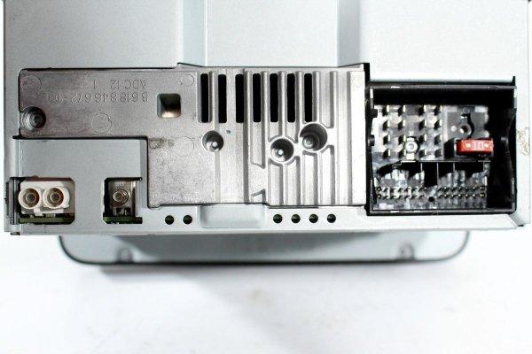 Radio oryginał VW Golf VI 5K 2012