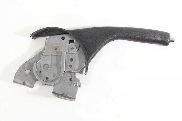 Dźwignia hamulca ręcznego Toyota Avensis T25 2003-2008