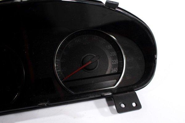 Licznik zegary Kia Magentis MG 2006 2.0CRDI D4EA